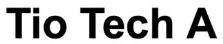 Tio Tech A ECM- Apr21