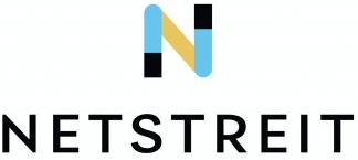 NETSTREIT Corp ECM- Apr21