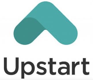 UpStart Holdings ECM- Apr21
