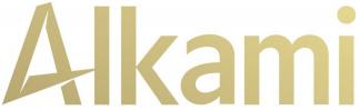 Alkami Technology ECM- Apr21