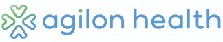 Agilon Health ECM- Apr21
