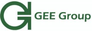 Gee Group ECM- Apr21