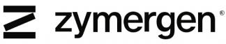 Zymergen Inc ECM- Apr21