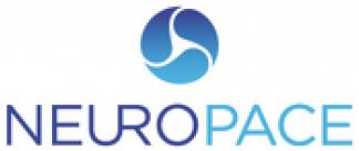 Neuropace Inc ECM-Apr21