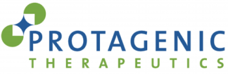 Protagenic Therapeutics ECM- Apr21