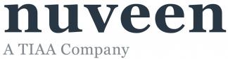 Nuveen Core Plus Impact Fund ECM- Apr21