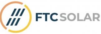 FTC Solar ECM- Apr21
