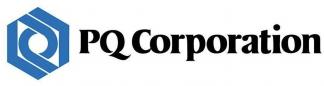PQ Group Holdings ECM- Apr21