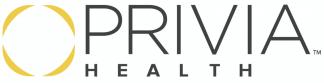 Privia Health Group ECM- Apr21