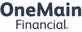 OneMain Holdings ECM- Apr21