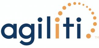 Agiliti Inc ECM- Apr21