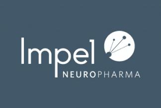 Impel Neuropharma ECM- Apr21