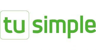TuSimple Holdings Inc ECM- Apr21