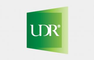UDR ECM- Mar21