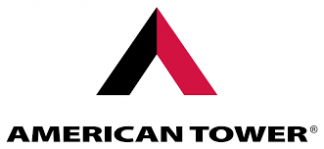 American Tower Corporation ECM- May21