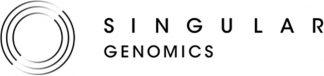 Singular Genomics Systems ECM- May21