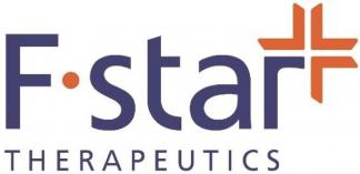F-star Therapeutics ECM- May21