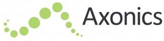 Axonics, Inc ECM- May21