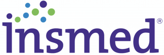 Insmed Incorporated ECM- May21