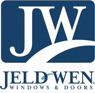 JELD-WEN Holding ECM- May21