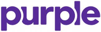 Purple Innovation ECM- May21