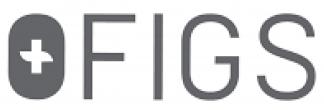 FIGS, Inc ECM- May21