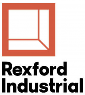 Rexford Industrial Realty ECM- May21