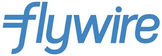 Flywire Corporation ECM- May21