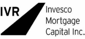 Invesco Mortgage Capital ECM- May21