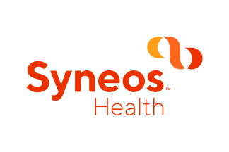 Syneos Health Inc ECM- May21