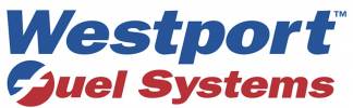 Westport Fuel Systems ECM- Jun21