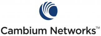 Cambium Networks Corporation ECM- Jun21