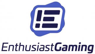 Enthusiast Gaming Holdings ECM- Jun21