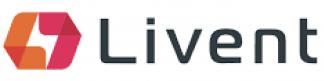 Livent Corporation ECM- Jun21