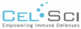 CEL-SCI Corporation ECM- Jun21