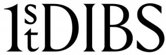 1stdibs.Com, Inc. ECM- Jun21