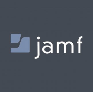 Jamf Holding Corp ECM- Jun21