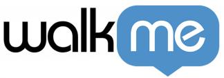 WalkMe ECM- Jun21