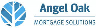 Angel Oak Mortgage ECM- Jun21