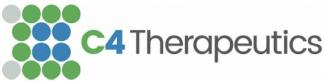 C4 Therapeutics ECM- Jun21