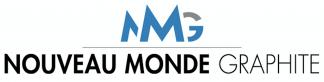 Nouveau Monde Graphite ECM- Jun21
