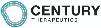 Century Therapeutics ECM- Jun21