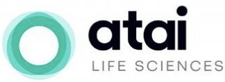 ATAI Life Sciences ECM- Jun21