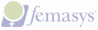 Femasys ECM- Jun21