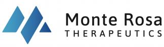 Monte Rosa Therapeutics ECM- Jun21