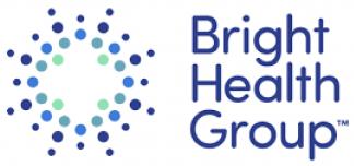 Bright Health Group ECM- Jun21