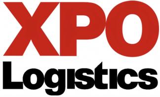 XPO Logistics ECM- Jun21