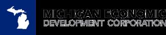 Michigan Economic Development Muni- Jun21
