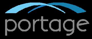 Portage Biotech ECM- Jun21