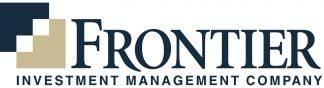 Frontier Investment Corp ECM- Jul21